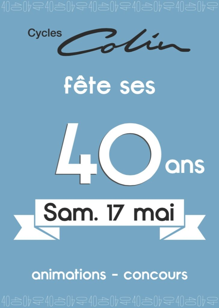 affiche-Cycles-Colin